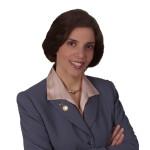 Julie Juliano