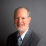 Michael Pertschuk