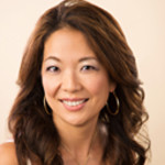Dr. Rie Aihara, MD