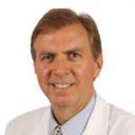 Dr. David Tompkins Rock, MD
