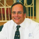Dr. Michael Harold Gewitz, MD