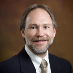 Dr. Pierce Dean Dotherow, MD