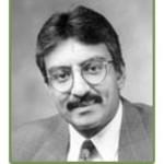 Dr. Shabir A Bhayani, MD