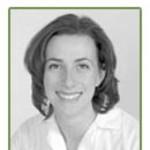 Dr. Rebecca Truax Miller, MD