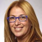Dr. Patricia Myriam Vuguin, MD