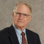 Dr. Robert Joseph Winchester, MD