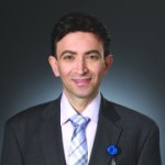 Dr. Farhad Anoosh, MD