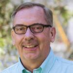 Dr. Andrew C Mapley, DO