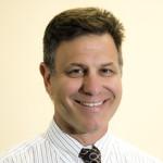 Dr. Marshall Ephraim Stauber, MD
