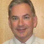 Dr. Thomas Floyd Pugh Jr, MD