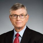 Dr. Steven Kent Krueger, MD