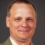 Mark Brisso