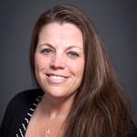 Dr. Lynette Denea Exum, MD