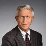 Dr. David Harold Bingham, MD
