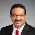 Pradipta Chaudhuri