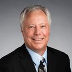 Dr. Robert Newell Hibbard, MD