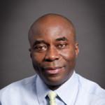 Dr. Stanley E Okosun, MD