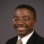Dr. Albert Kofi Owusu-Ansah, MD
