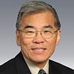 Dr. Kent Takao Yamaguchi, MD