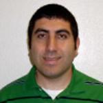 Dr. Hagop Manuel Afarian, MD