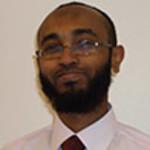 Dr. Mohammed Gafar Elhassan, MD