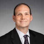 Dr. Ryan Thompson Whitney, MD