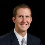Dr. Ryan Michael Carlson, DO