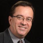 Dr. Dean William Hearne, MD