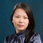 Dr. Angela Yang Shen, MD