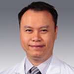 Dr. Paul Cuong Manh Do, MD