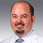 Dr. John Moritz Wiemann, MD