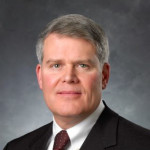 Dr. Geoffrey Robert Bodeau, MD