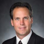 Dr. Brent Ronald Bullis, MD