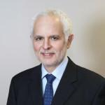 Dr. David Popper, MD
