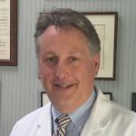 Dr. Kenneth Spencer Breslin, MD