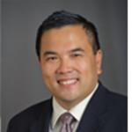 Dr. Egbert Saavedra, MD