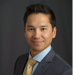 Dr. Mark Kim Walsh, MD