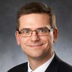 Dr. Nathan Jeffrey Groebner, MD