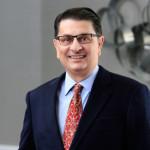 Dr. Michael Wayne Grisanti, MD