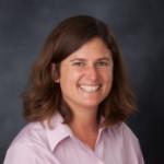 Dr. Deborah Levi Mahoney, MD