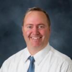 Dr. Jason Shane Halvorson, MD