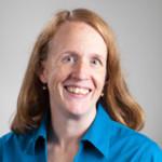 Dr. Kristina Ayres Loken, MD