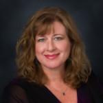 Dr. Teresa Elaine Wrobbel, MD