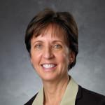 Dr. Mary J Hestness, MD