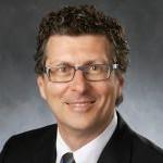 Dr. Stephen Howard Hite, MD