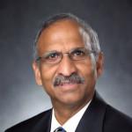 Dr. Subbarao R Inampudi, MD