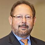 Dr. Geoffrey Robert Kaplan, MD