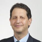 Daniel Alford
