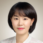 Dr. Hye Jin Chung, MD