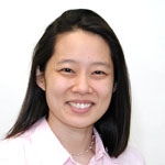 Dr. Laura Wung, MD